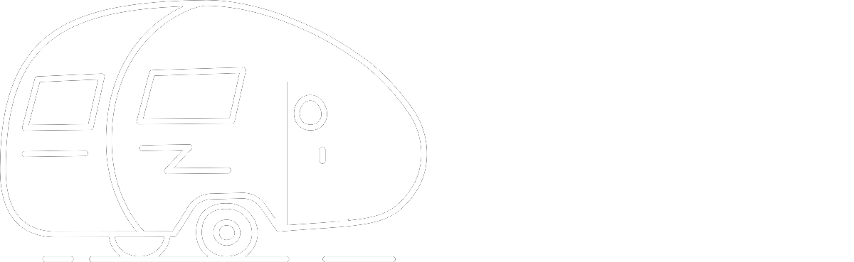 Navarac Caravans, for a mobile caravan repair service, Perth